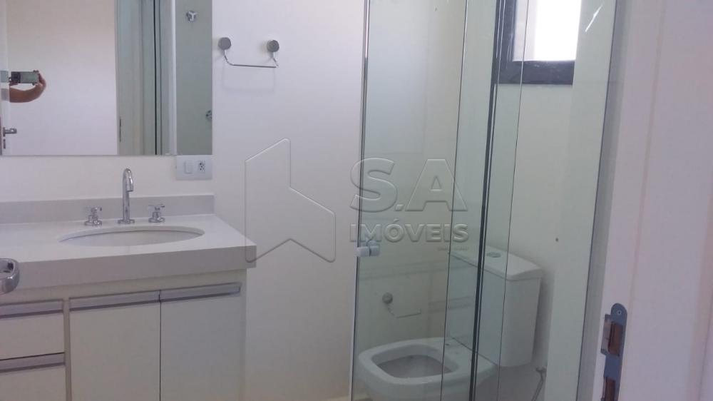 Alugar Apartamento / Padrão em Botucatu apenas R$ 1.700,00 - Foto 11