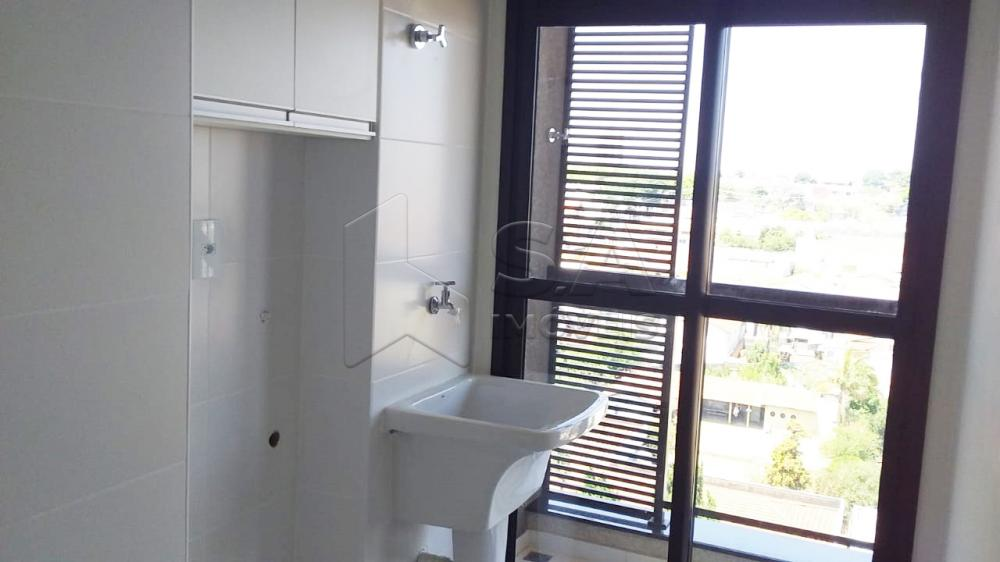 Alugar Apartamento / Padrão em Botucatu apenas R$ 1.700,00 - Foto 12