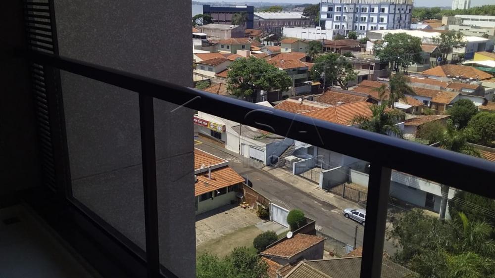 Alugar Apartamento / Padrão em Botucatu apenas R$ 1.700,00 - Foto 13