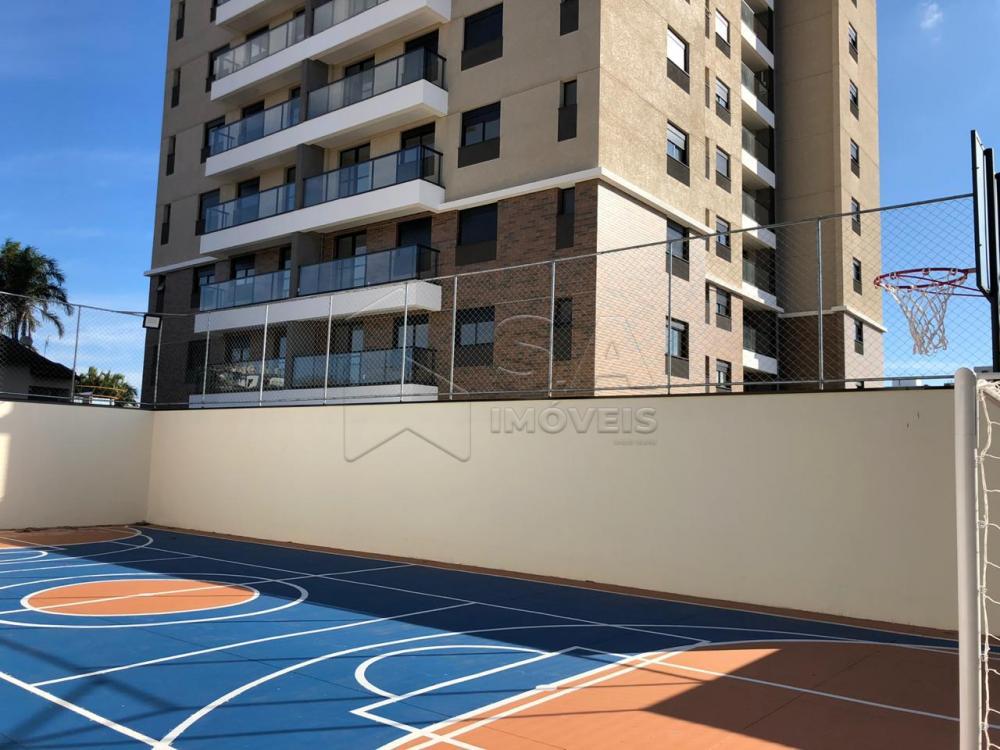 Alugar Apartamento / Padrão em Botucatu apenas R$ 1.700,00 - Foto 14