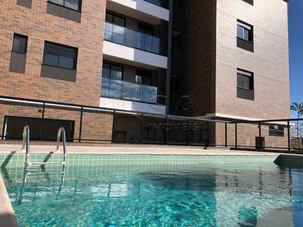 Alugar Apartamento / Padrão em Botucatu apenas R$ 1.700,00 - Foto 16