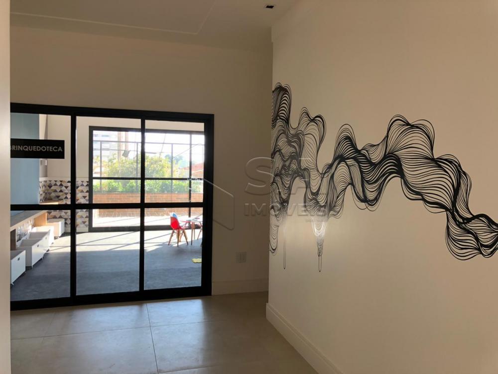 Alugar Apartamento / Padrão em Botucatu apenas R$ 1.700,00 - Foto 17