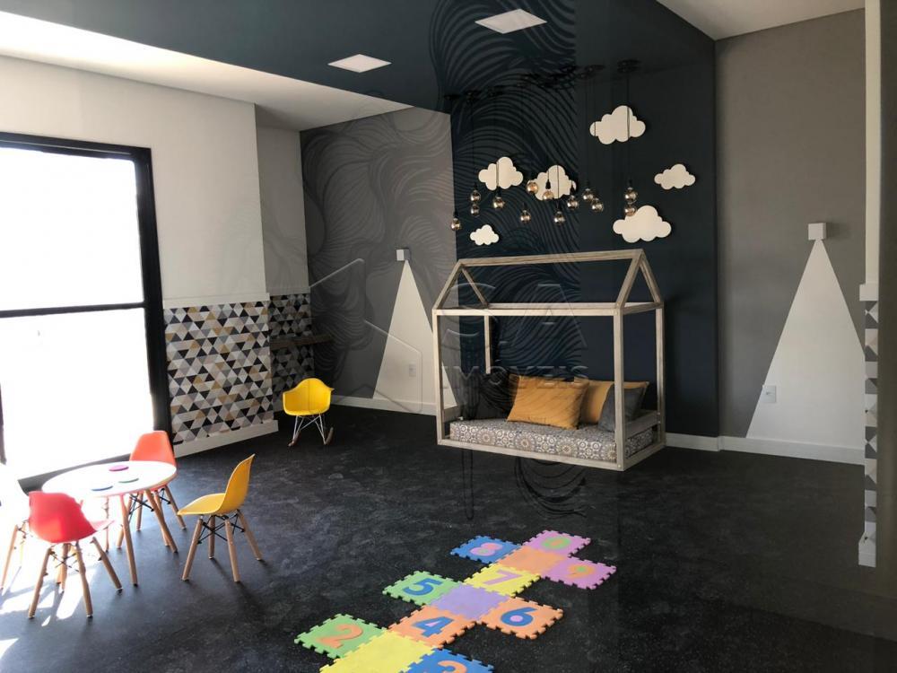 Alugar Apartamento / Padrão em Botucatu apenas R$ 1.700,00 - Foto 20