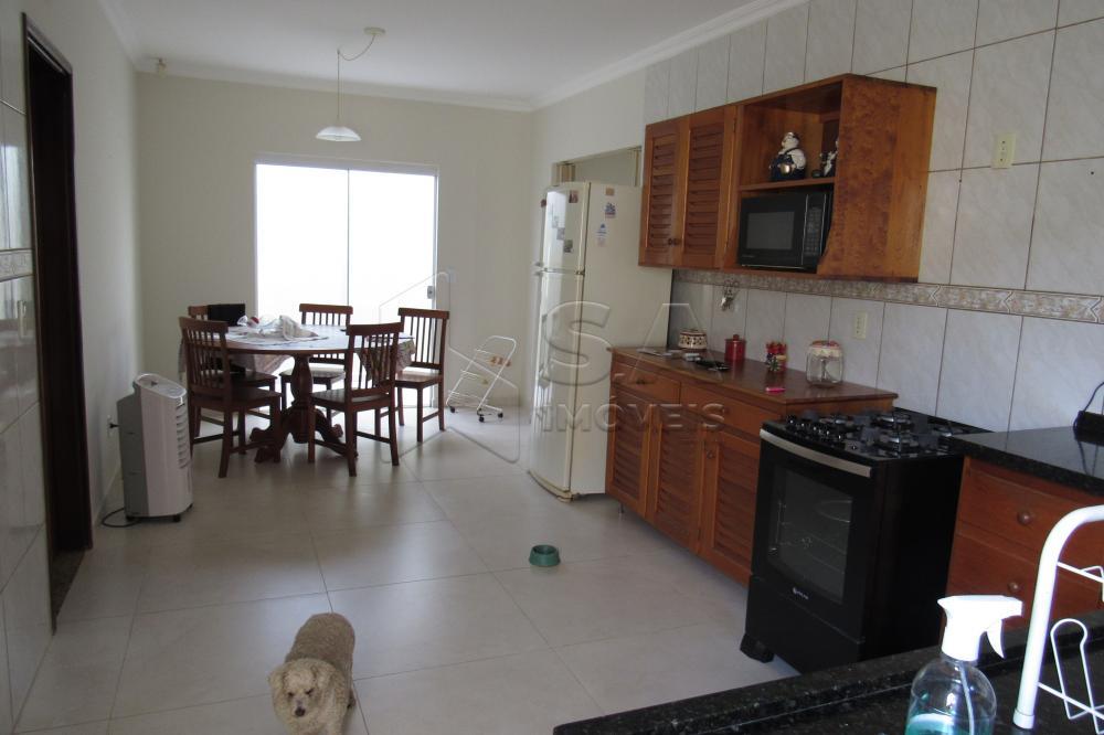 Comprar Casa / Padrão em Botucatu apenas R$ 450.000,00 - Foto 2