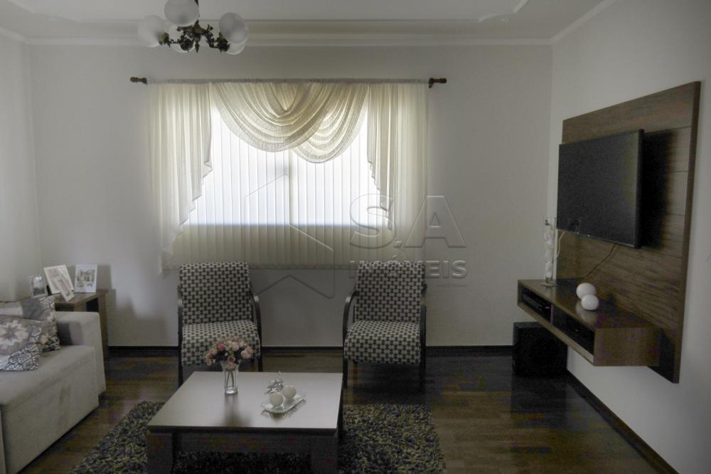 Comprar Casa / Padrão em Botucatu apenas R$ 450.000,00 - Foto 3