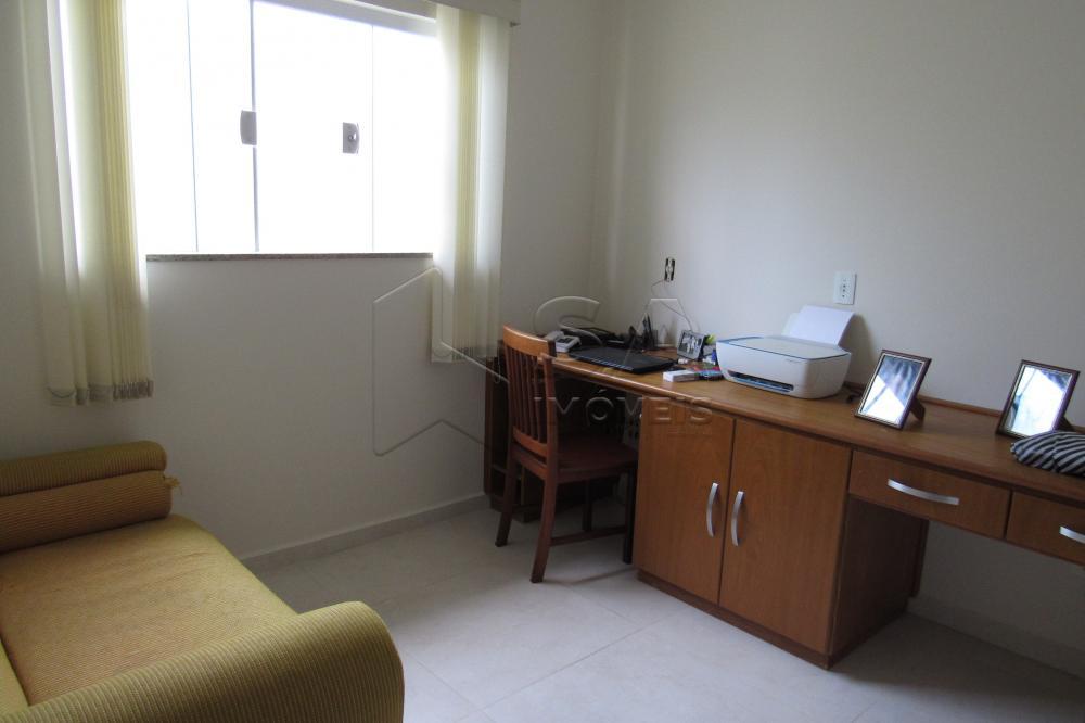 Comprar Casa / Padrão em Botucatu apenas R$ 450.000,00 - Foto 5