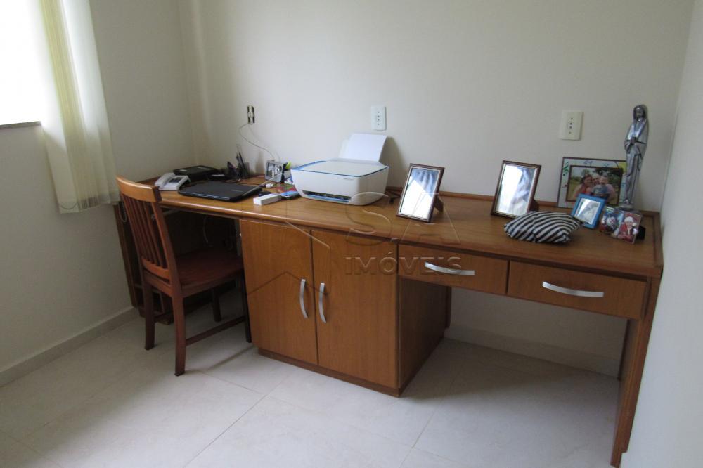Comprar Casa / Padrão em Botucatu apenas R$ 450.000,00 - Foto 6