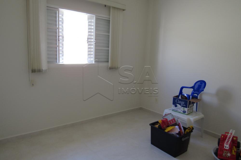 Comprar Casa / Padrão em Botucatu apenas R$ 450.000,00 - Foto 7
