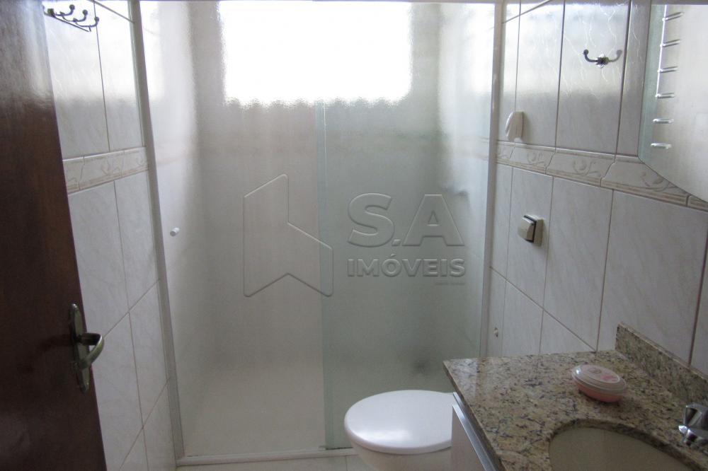 Comprar Casa / Padrão em Botucatu apenas R$ 450.000,00 - Foto 8