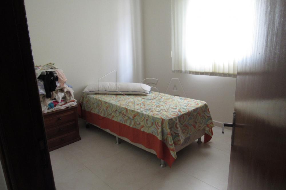 Comprar Casa / Padrão em Botucatu apenas R$ 450.000,00 - Foto 9