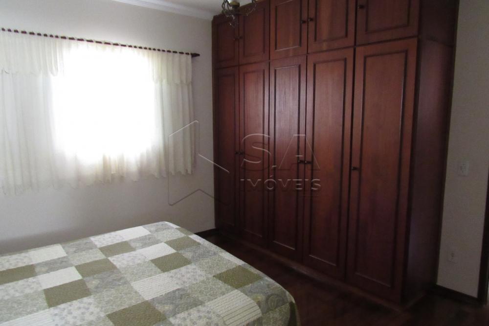 Comprar Casa / Padrão em Botucatu apenas R$ 450.000,00 - Foto 11