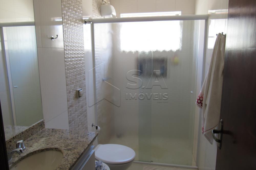 Comprar Casa / Padrão em Botucatu apenas R$ 450.000,00 - Foto 12