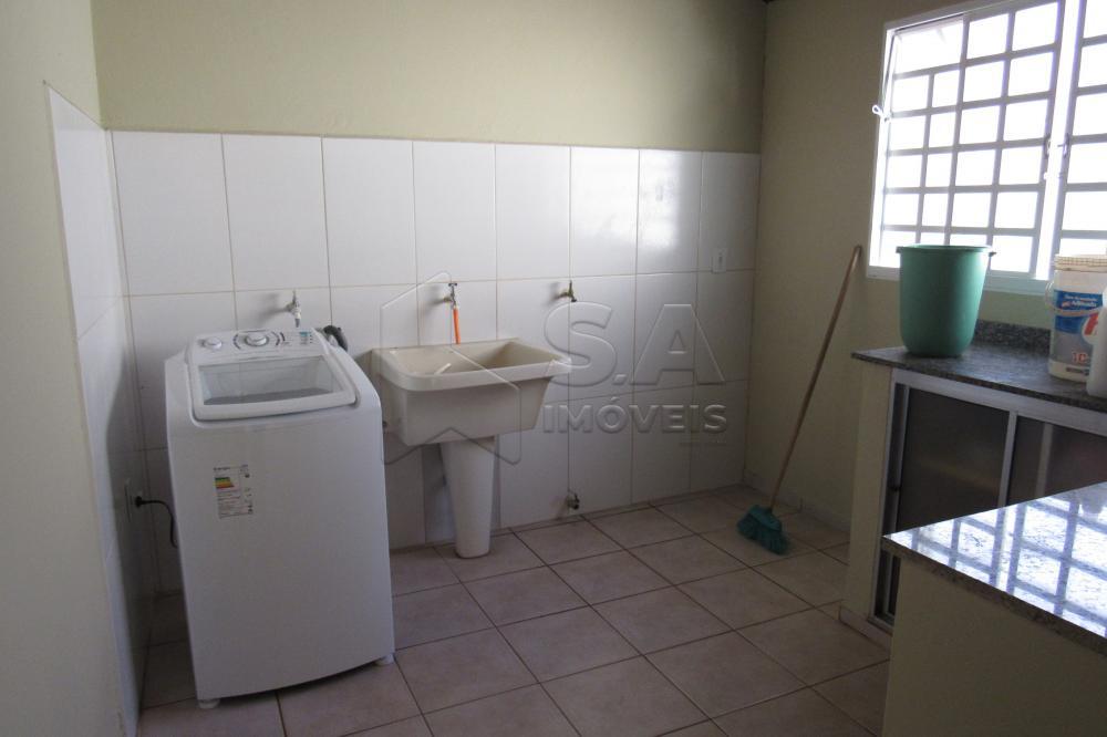 Comprar Casa / Padrão em Botucatu apenas R$ 450.000,00 - Foto 13