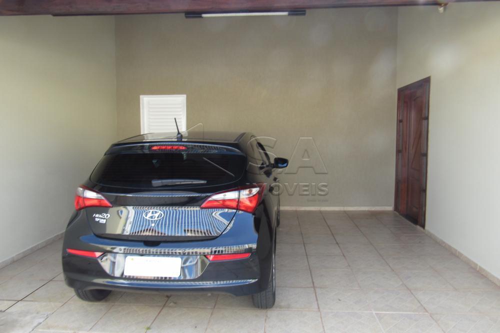Comprar Casa / Padrão em Botucatu apenas R$ 450.000,00 - Foto 16