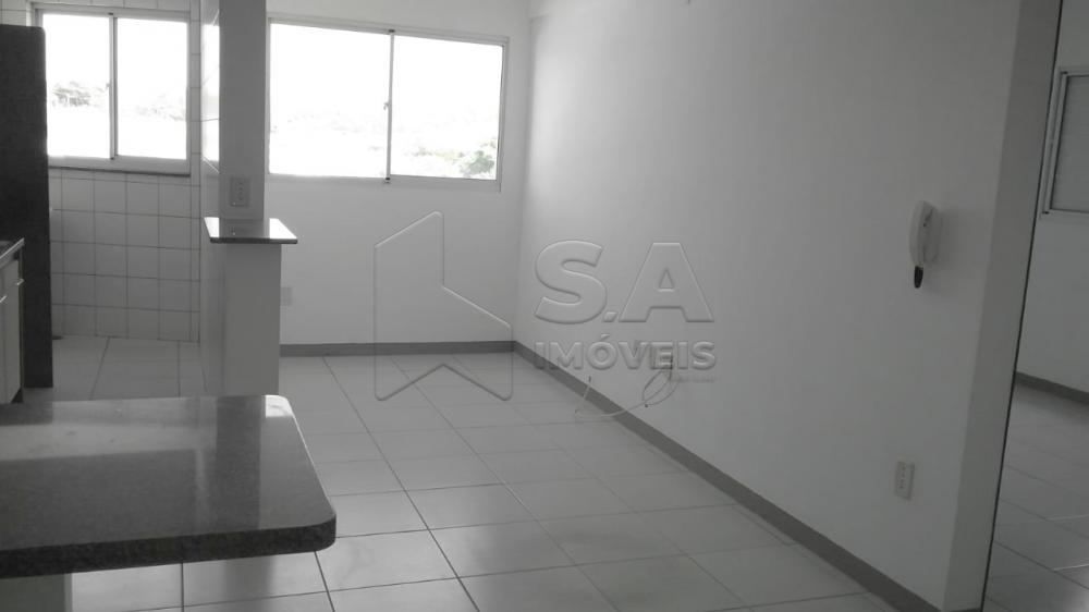 Alugar Apartamento / Padrão em Botucatu apenas R$ 840,32 - Foto 1