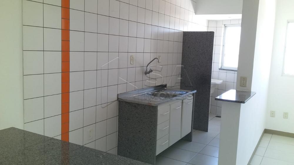 Alugar Apartamento / Padrão em Botucatu apenas R$ 840,32 - Foto 2