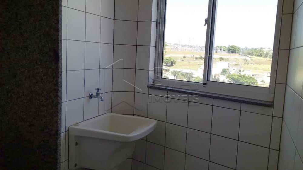 Alugar Apartamento / Padrão em Botucatu apenas R$ 840,32 - Foto 3