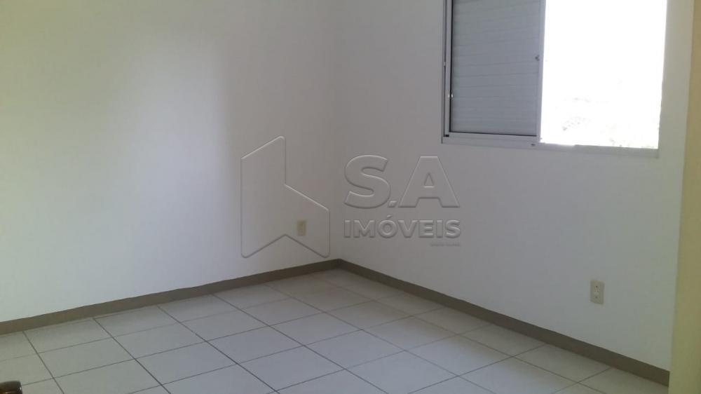 Alugar Apartamento / Padrão em Botucatu apenas R$ 840,32 - Foto 4