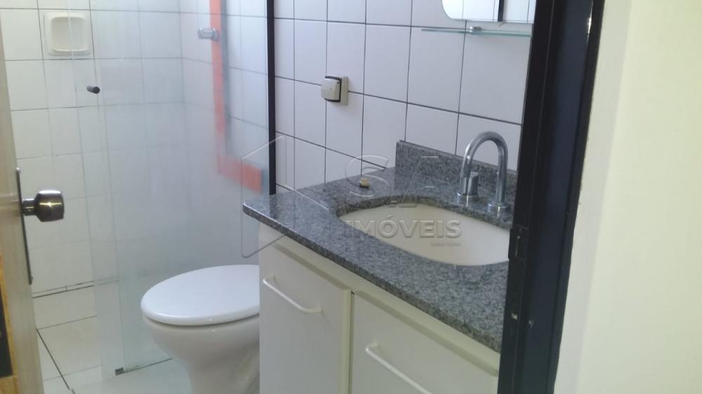 Alugar Apartamento / Padrão em Botucatu apenas R$ 840,32 - Foto 5