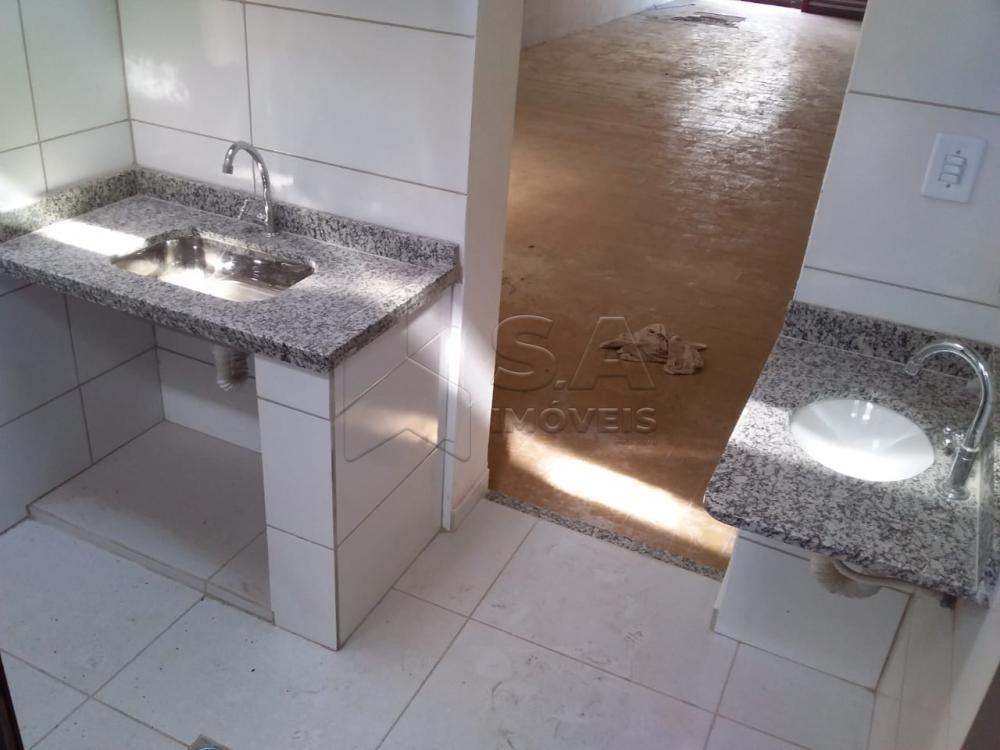 Alugar Comercial / Ponto Comercial em Botucatu apenas R$ 2.000,00 - Foto 4
