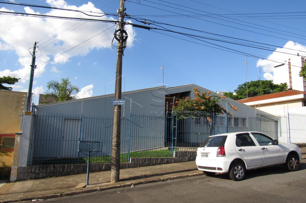 Comprar Casa / Padrão em Botucatu apenas R$ 850.000,00 - Foto 1