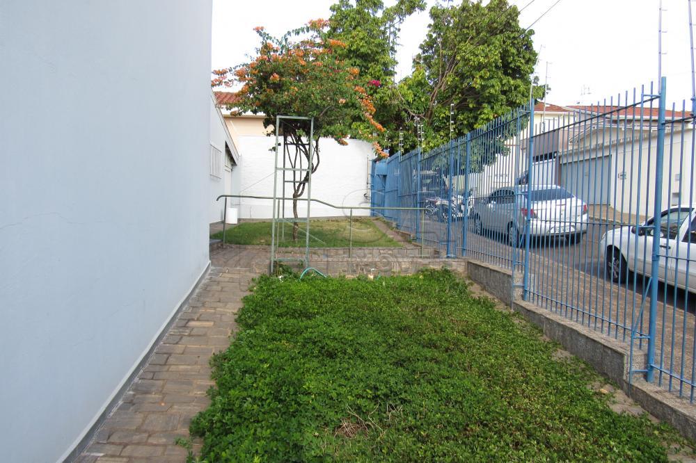 Comprar Casa / Padrão em Botucatu apenas R$ 850.000,00 - Foto 2