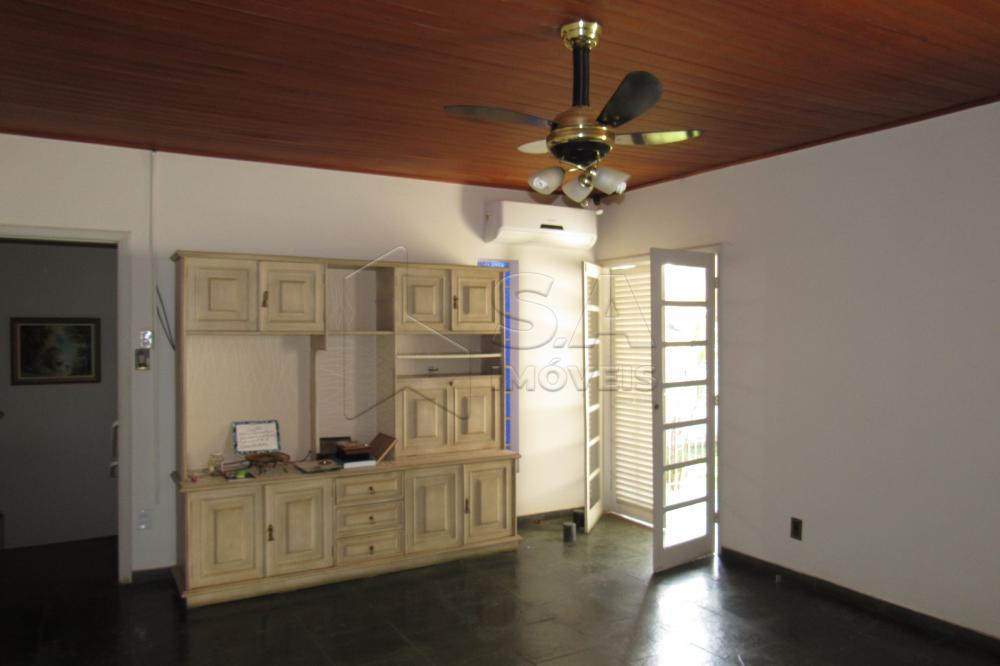 Comprar Casa / Padrão em Botucatu apenas R$ 850.000,00 - Foto 4