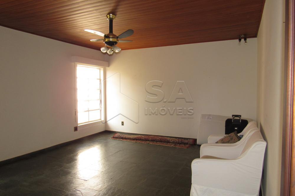 Comprar Casa / Padrão em Botucatu apenas R$ 850.000,00 - Foto 5