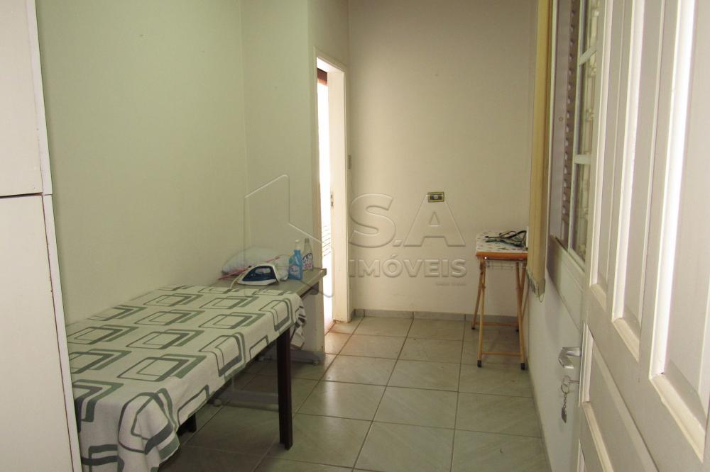 Comprar Casa / Padrão em Botucatu apenas R$ 850.000,00 - Foto 6