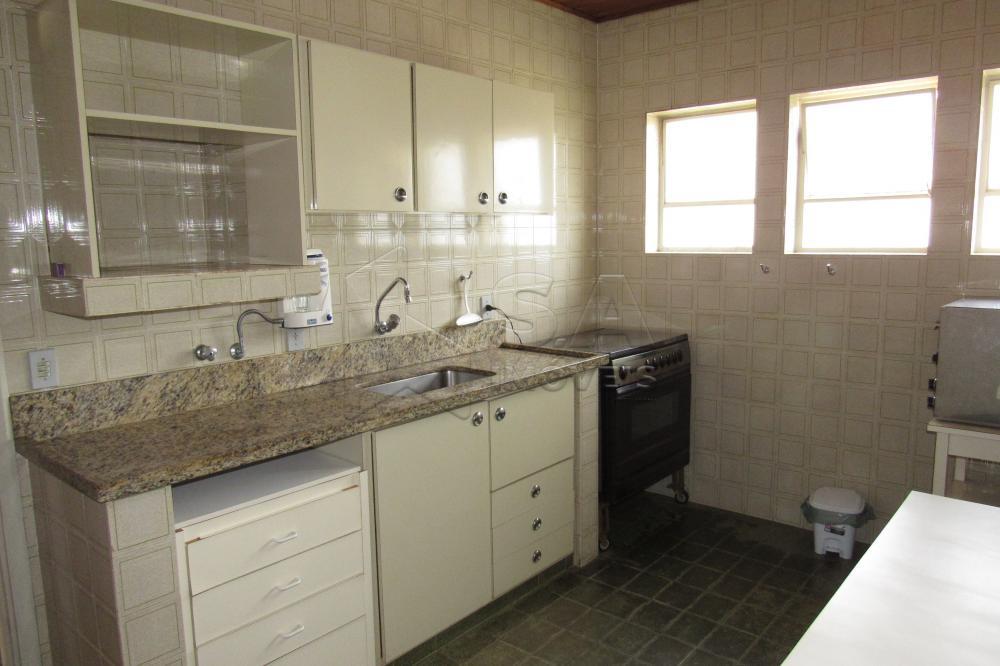 Comprar Casa / Padrão em Botucatu apenas R$ 850.000,00 - Foto 7