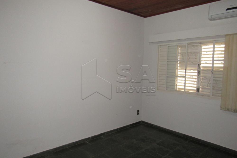 Comprar Casa / Padrão em Botucatu apenas R$ 850.000,00 - Foto 8