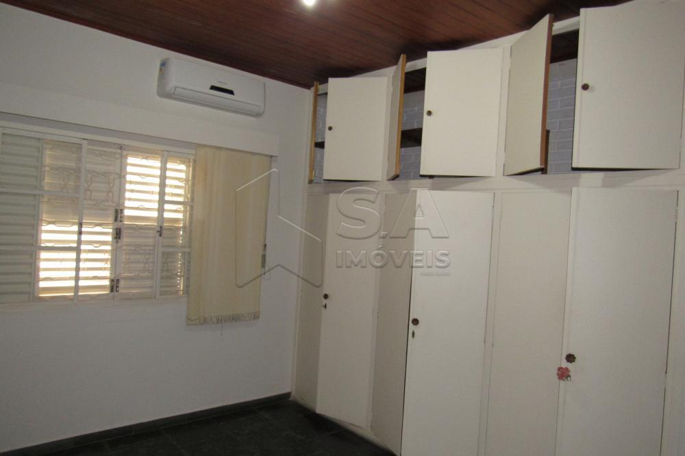 Comprar Casa / Padrão em Botucatu apenas R$ 850.000,00 - Foto 9