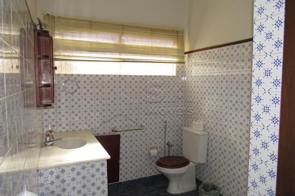 Comprar Casa / Padrão em Botucatu apenas R$ 850.000,00 - Foto 12