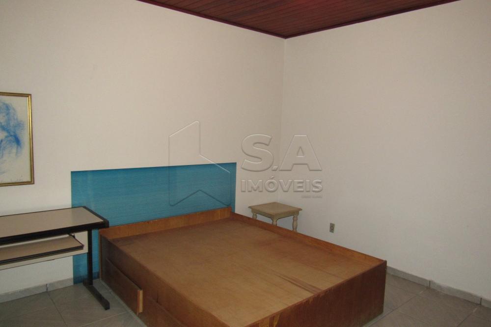 Comprar Casa / Padrão em Botucatu apenas R$ 850.000,00 - Foto 14