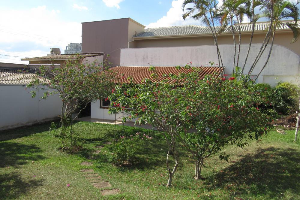 Comprar Casa / Padrão em Botucatu apenas R$ 850.000,00 - Foto 15