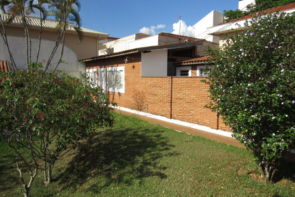 Comprar Casa / Padrão em Botucatu apenas R$ 850.000,00 - Foto 16
