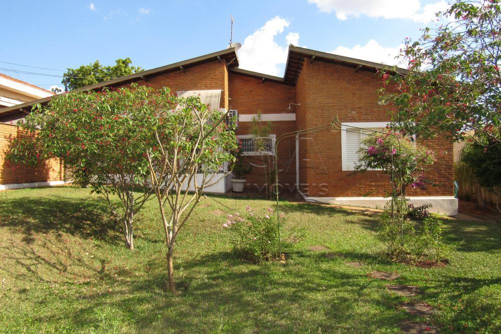 Comprar Casa / Padrão em Botucatu apenas R$ 850.000,00 - Foto 17