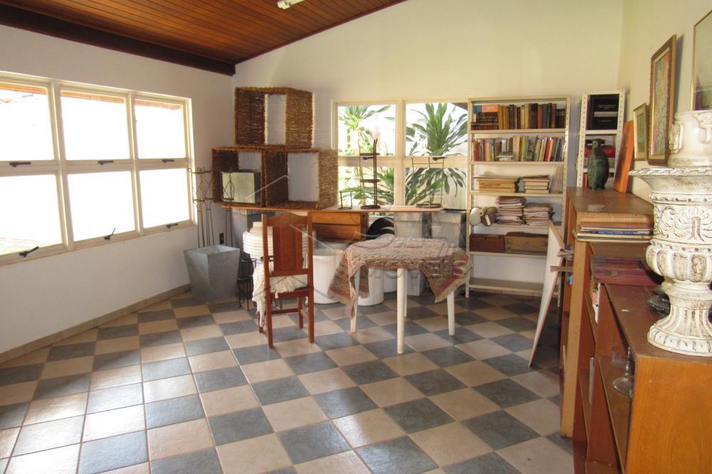 Comprar Casa / Padrão em Botucatu apenas R$ 850.000,00 - Foto 18