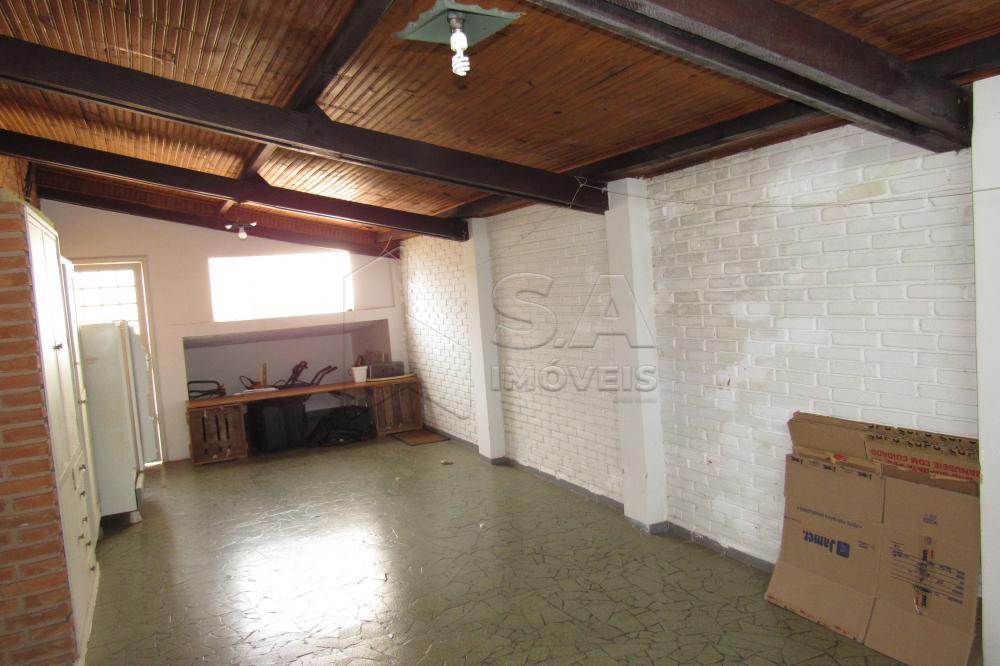 Comprar Casa / Padrão em Botucatu apenas R$ 850.000,00 - Foto 19