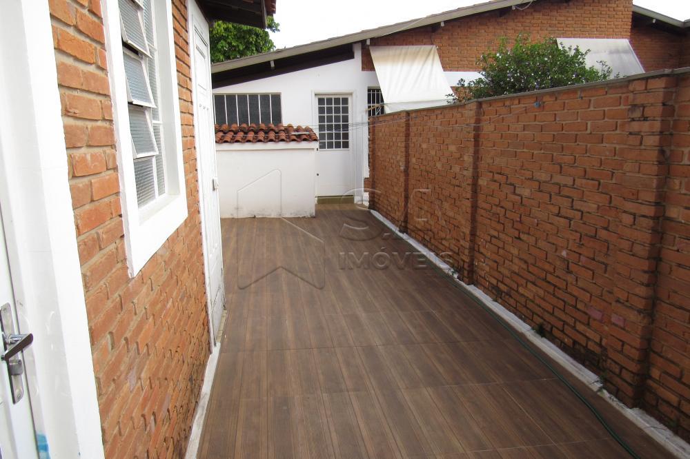 Comprar Casa / Padrão em Botucatu apenas R$ 850.000,00 - Foto 20