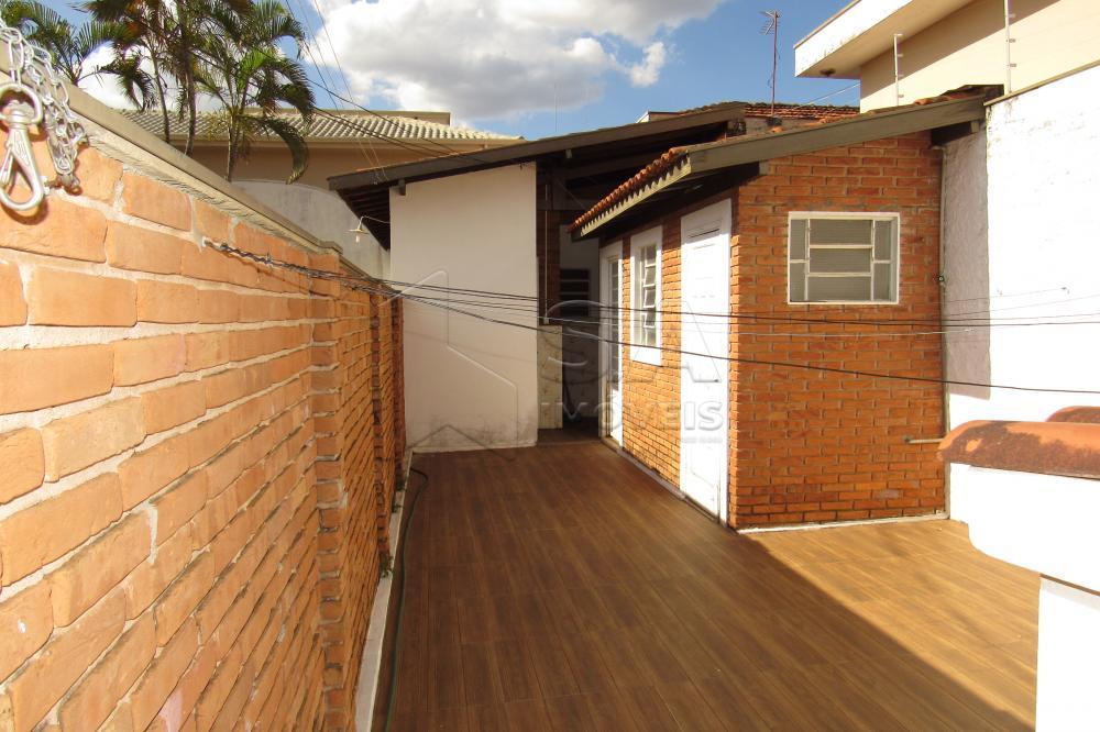 Comprar Casa / Padrão em Botucatu apenas R$ 850.000,00 - Foto 21