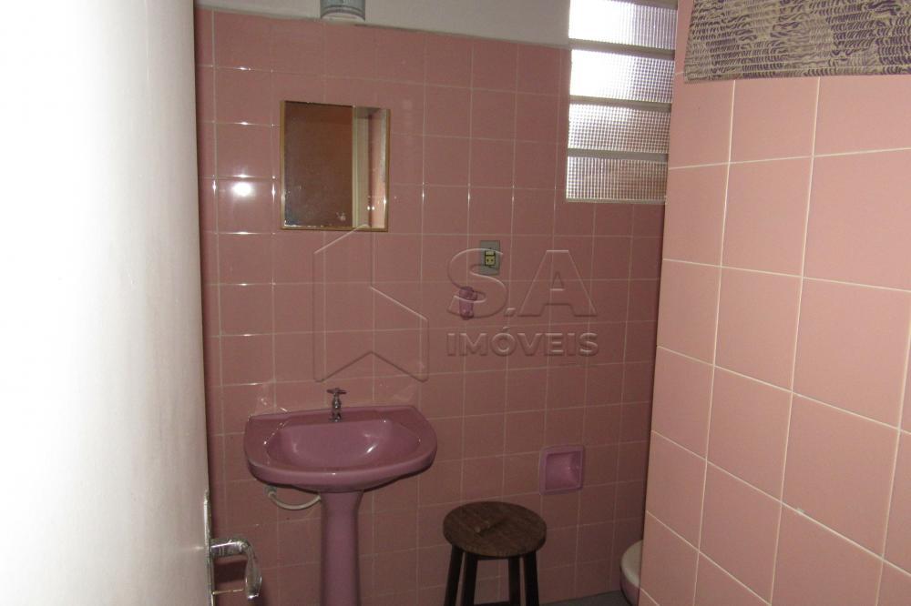 Comprar Casa / Padrão em Botucatu apenas R$ 850.000,00 - Foto 25