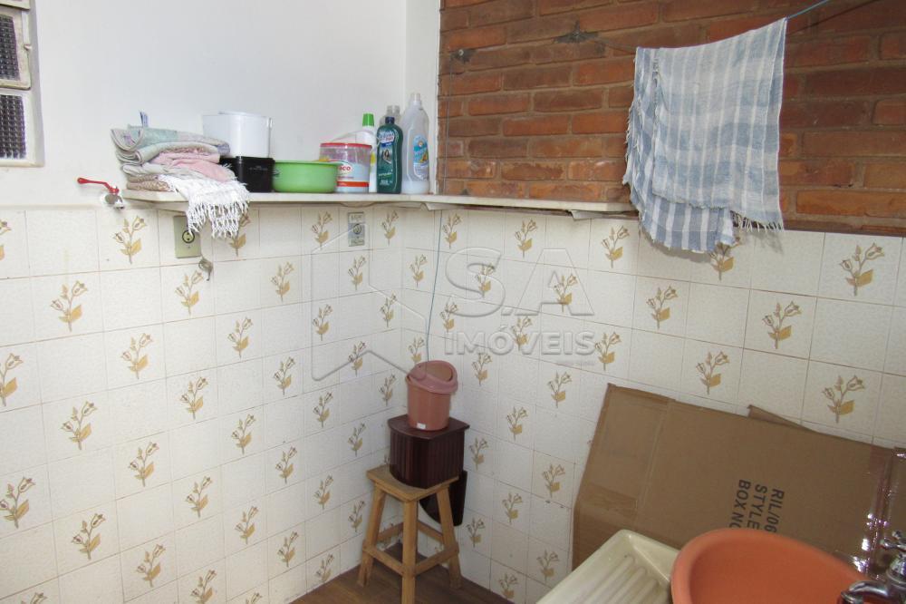 Comprar Casa / Padrão em Botucatu apenas R$ 850.000,00 - Foto 23