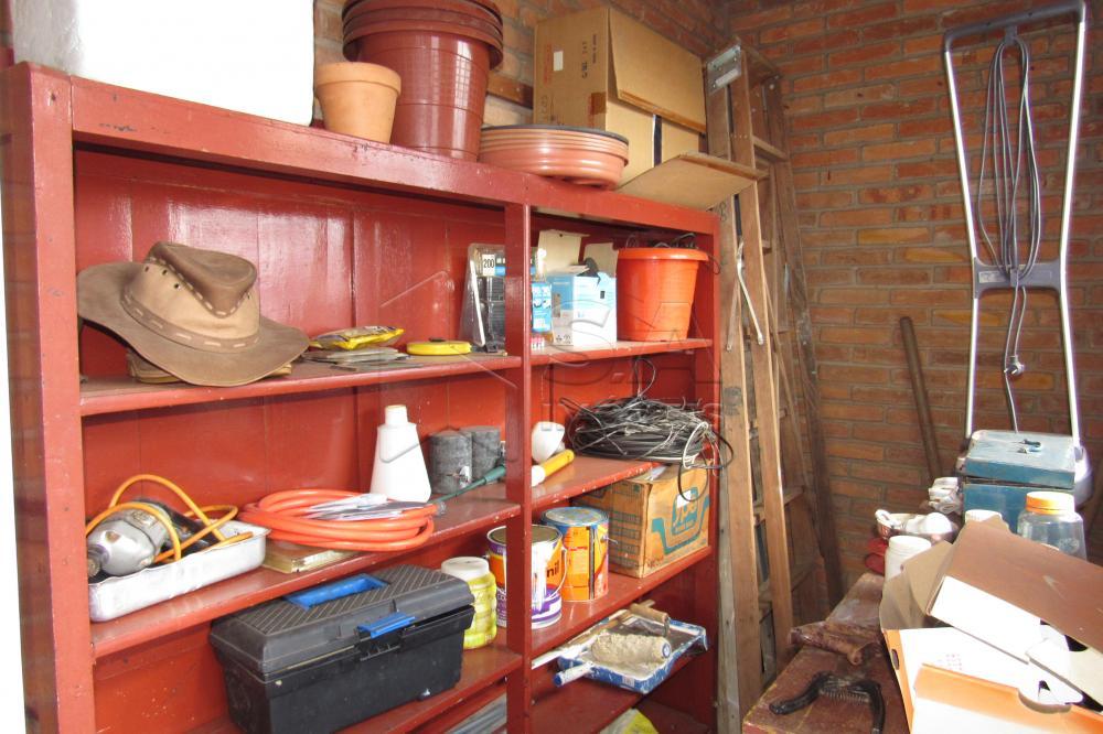 Comprar Casa / Padrão em Botucatu apenas R$ 850.000,00 - Foto 22