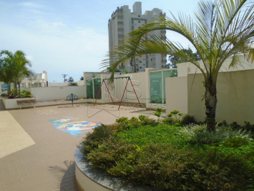 Alugar Apartamento / Padrão em Botucatu apenas R$ 2.000,00 - Foto 2