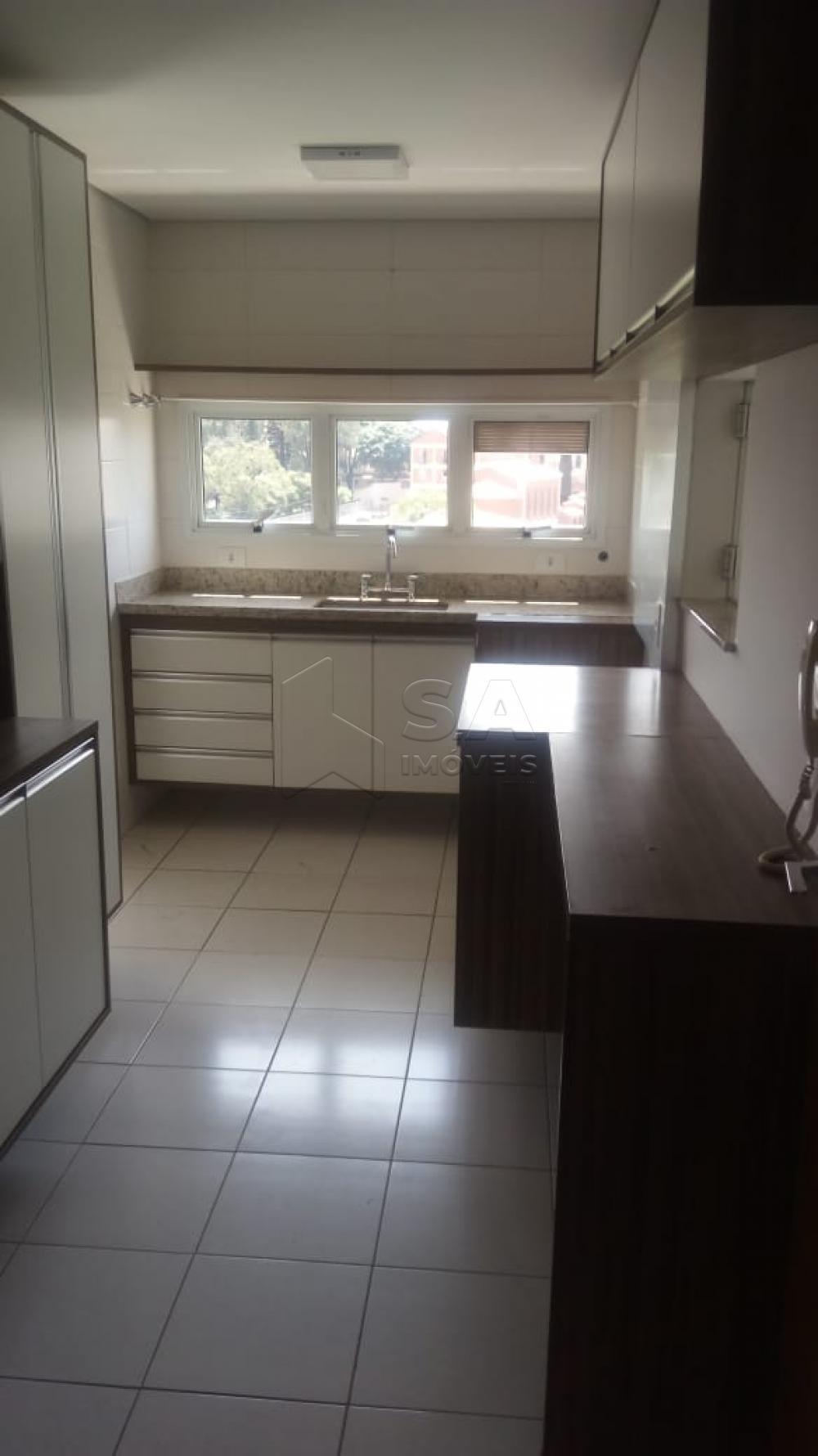Alugar Apartamento / Padrão em Botucatu apenas R$ 2.000,00 - Foto 8