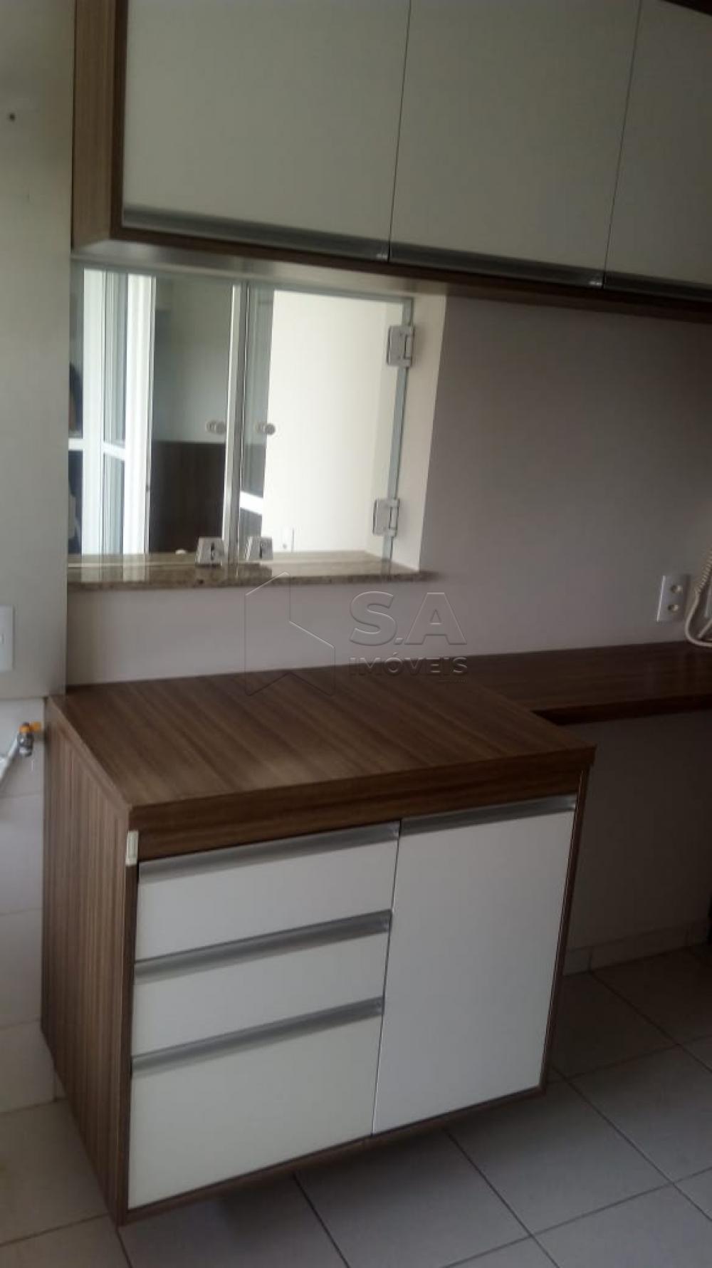Alugar Apartamento / Padrão em Botucatu apenas R$ 2.000,00 - Foto 10