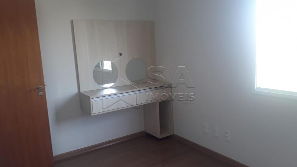 Alugar Apartamento / Padrão em Botucatu apenas R$ 2.000,00 - Foto 15