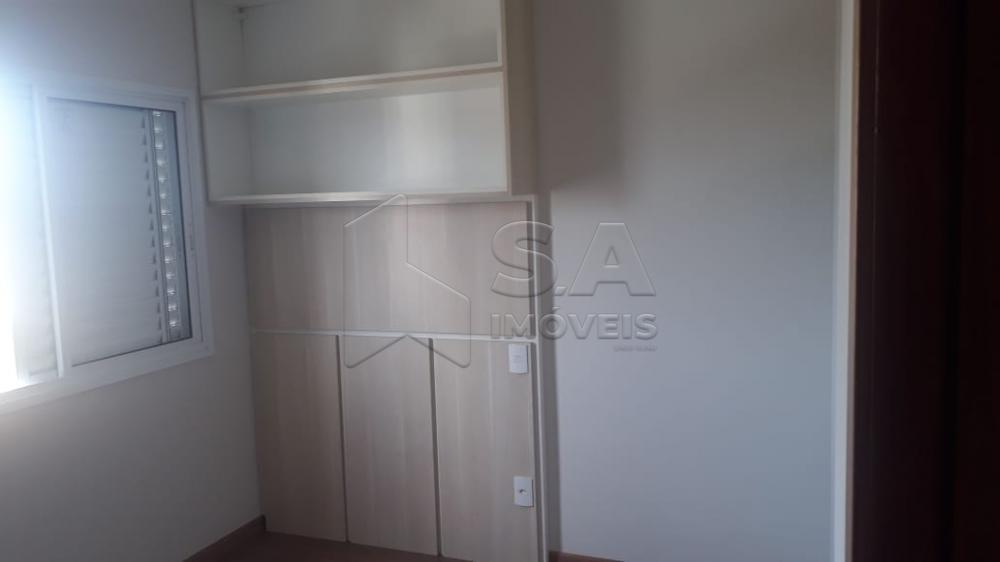 Alugar Apartamento / Padrão em Botucatu apenas R$ 2.000,00 - Foto 18