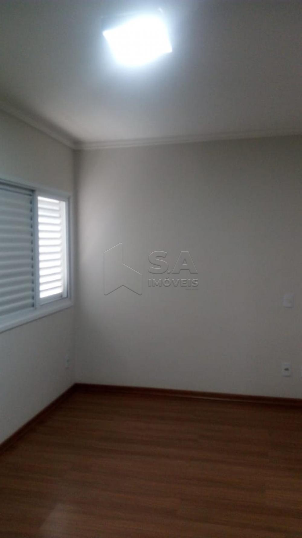 Alugar Apartamento / Padrão em Botucatu apenas R$ 2.000,00 - Foto 19